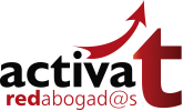 logo red activat-01
